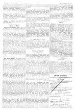 Wiener Zeitung 19180515 Seite: 27