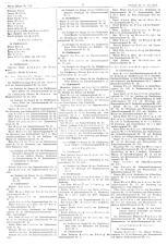 Wiener Zeitung 19180515 Seite: 2