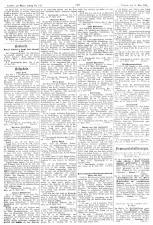 Wiener Zeitung 19180515 Seite: 30