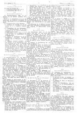 Wiener Zeitung 19180515 Seite: 4