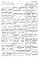 Wiener Zeitung 19180515 Seite: 5