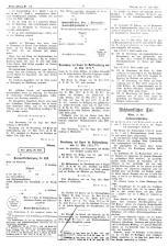 Wiener Zeitung 19180515 Seite: 6