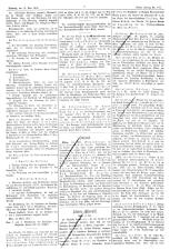 Wiener Zeitung 19180515 Seite: 7