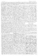 Wiener Zeitung 19180515 Seite: 8