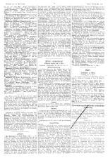Wiener Zeitung 19180515 Seite: 9