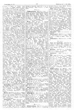 Wiener Zeitung 19180711 Seite: 10