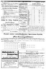 Wiener Zeitung 19180711 Seite: 12