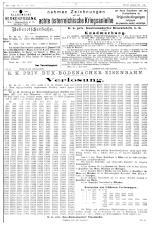 Wiener Zeitung 19180711 Seite: 17