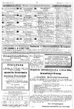 Wiener Zeitung 19180711 Seite: 18