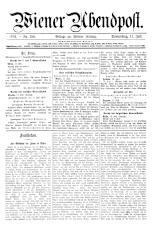 Wiener Zeitung 19180711 Seite: 19