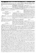 Wiener Zeitung 19180711 Seite: 20