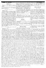Wiener Zeitung 19180711 Seite: 21