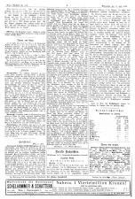 Wiener Zeitung 19180711 Seite: 22