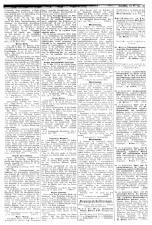 Wiener Zeitung 19180711 Seite: 24