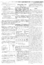 Wiener Zeitung 19180711 Seite: 2