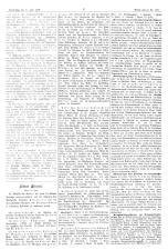 Wiener Zeitung 19180711 Seite: 3