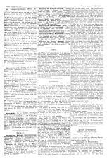 Wiener Zeitung 19180711 Seite: 4