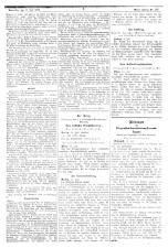 Wiener Zeitung 19180711 Seite: 5