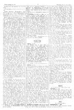 Wiener Zeitung 19180711 Seite: 6