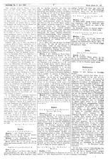 Wiener Zeitung 19180711 Seite: 7