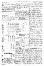 Wiener Zeitung 19180711 Seite: 8