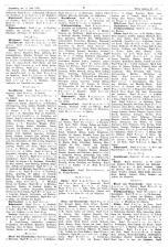 Wiener Zeitung 19180711 Seite: 9