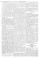 Wiener Zeitung 19180806 Seite: 10