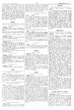 Wiener Zeitung 19180806 Seite: 11