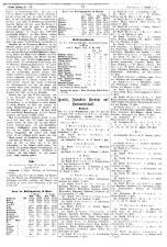 Wiener Zeitung 19180806 Seite: 12