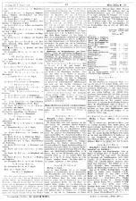 Wiener Zeitung 19180806 Seite: 13