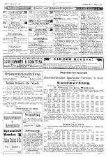 Wiener Zeitung 19180806 Seite: 16