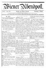 Wiener Zeitung 19180806 Seite: 17