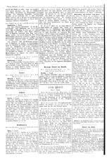 Wiener Zeitung 19180806 Seite: 18