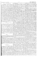 Wiener Zeitung 19180806 Seite: 19