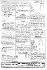 Wiener Zeitung 19180806 Seite: 20