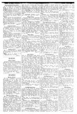 Wiener Zeitung 19180806 Seite: 22