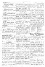 Wiener Zeitung 19180806 Seite: 2