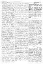 Wiener Zeitung 19180806 Seite: 7