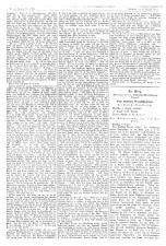 Wiener Zeitung 19180806 Seite: 8