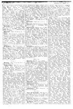 Wiener Zeitung 19180808 Seite: 10