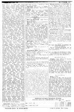 Wiener Zeitung 19180808 Seite: 11