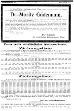 Wiener Zeitung 19180808 Seite: 13