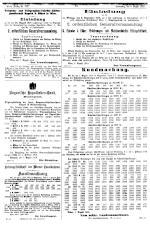 Wiener Zeitung 19180808 Seite: 14