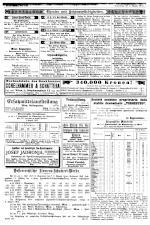 Wiener Zeitung 19180808 Seite: 16