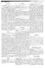 Wiener Zeitung 19180808 Seite: 18