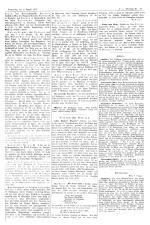Wiener Zeitung 19180808 Seite: 19
