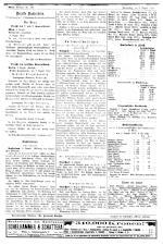 Wiener Zeitung 19180808 Seite: 20