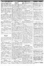 Wiener Zeitung 19180808 Seite: 22