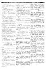 Wiener Zeitung 19180808 Seite: 2