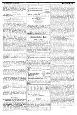 Wiener Zeitung 19180808 Seite: 3